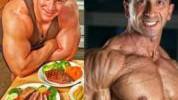 16 pravila ishrane za isklesano cijelo tijelo