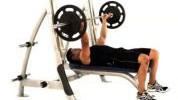 Povećanje mase: Top pet vježbi