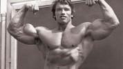 Zlatne vježbe za razvoj ogromnih ruku