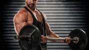 Sedam savjeta za bržu izgradnju mišića