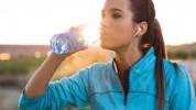 Koja količina vode je adekvatna za trkače?
