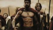 300 trening program: Vježbanje poput Spartanaca