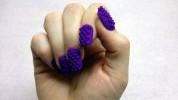 Manikir budućnosti - 3D printani nokti