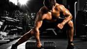 Tri loše navike uništavaju sav trud u teretani