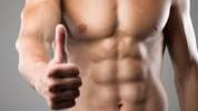 4 vježbe za napad na donje trbušnjake
