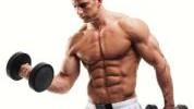 Pet najvažnijih bodybuilding lekcija