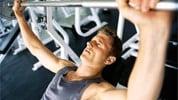 5 savjeta za mršave koji žele da dobiju na masi