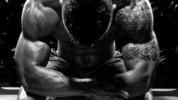 >5 stvari koje vam PRO bodybuilderi nisu rekli