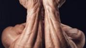 Pet vježbi i genijalni trik za masivne podlaktice