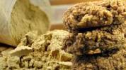 >Pet fantastičnih recepata sa whey proteinom