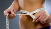 Brzo mršanje: Izgubite 500 kalorija bez muke