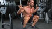 Pet složenih vježbi koje se ne smiju preskakati