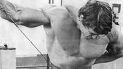 Pet bodybuilding laži u koje vjerovatno vjerujete