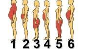 Šest uzroka i šest različitih vrsta debljanja