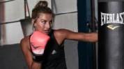 >Šest najzgodnijih bokserki na svijetu