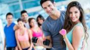 Vježbanje se isplati