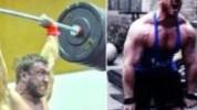 >Sedam baznih vježbi za razvoj brutalne snage