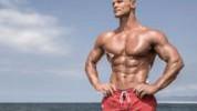 7 stvarnih načina kako isklesati tijelo za 7 dana