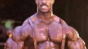 Sedam divova koje je bodybuilding odveo predaleko