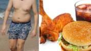 Najčešći razlozi zbog kojih ne uspijevate smršati