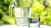 Voda je prijekopotrebna
