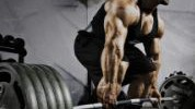 8 ključnih vježbi za stvaranje mišićne mase