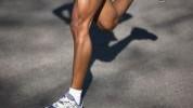 8 dijelova tijela koji jačaju zbog trčanja