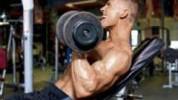 >9 najboljih vježbi koje sigurno ne radite