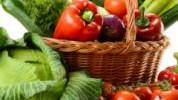 Da li je alkalna ishrana zdrava