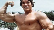 Arnold Schwarzenegger - sedmorostruki osvajač Mr. O.