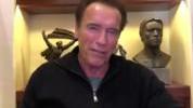 >Schwarzenegger: Dobro sam, ali ne i odlično