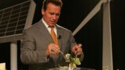 Schwarzenegger preporučuje manje konzumiranje mesa