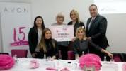 Zajedno. protiv raka Dojke