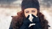 Kako da pripremite vaš imunitet za zimu?