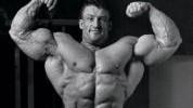 Dorian Yates: Predvodnik nove ere bodybuildera