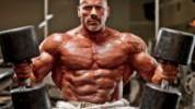 >Zlata vrijedni savjeti: 7 pravila izgradnje mišića