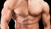 >Šest načina kako povećati lučenje hormona rasta