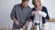 Herbalife nudi novu zamjenu za nezdrave obroke