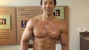Žestoki 4-minutni trening za savršene trbušnjake