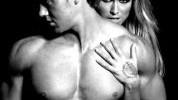 Top 10 mišića koje žene najviše vole