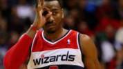 >NBA divovi koje je nemoguće stići u sprintu