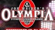 Mr. Olympia 2014: Mirsad Terzo u kvalifikacijama