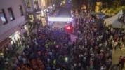 Noćna utrka Travnik