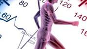 Vježbanjem do uravnoteženog krvnog pritiska