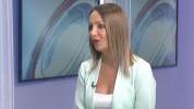 Adisa Šehić: Više volim utakmice nego izlaske