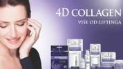 Afroditin preporod kože kolagenom
