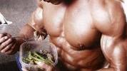 Šta jesti poslije treninga: Nezaobilazni elementi