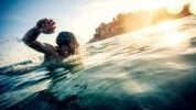 9 aktivnosti na otvorenom idealnih za ljetne dane
