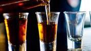Tri miliona ljudi godišnje umre od alkohola