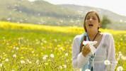 """""""Čari proljeća"""": Kako prepoznati alergiju?"""